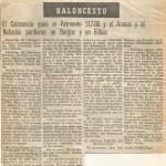 19771011 Diario Navarra