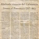 19771011 Diario Navarra (2)
