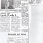 19771011 Gaceta