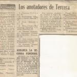 19771014 Gaceta
