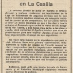 19771015 Correo