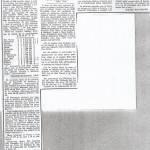 19771017 Hierro