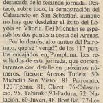 19771018 Deia
