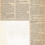 19771019 Deia