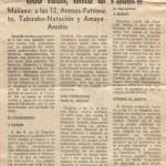 19771022 Diario Navarra
