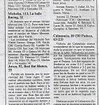 19771025 Deia