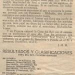 19771025 Gaceta