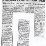 19771025 Hierro