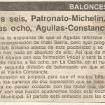19771029 Correo