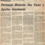 19771029 Gaceta
