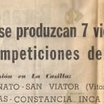 19771029 Hierro0001