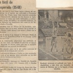 19771030 Gaceta