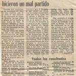 19771031 Hoja del lunes