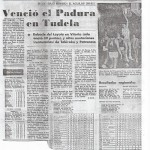 19771108 Gaceta