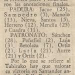 19771114 Hoja del lunes