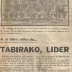 19771115 Gaceta0003