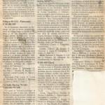 19771116 Deia