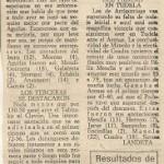 19771117 Hoja lunes