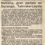 19771119 Correo