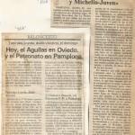 19771119 Egin y Deia