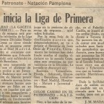 19771119 Gaceta