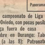 19771119 Hierro1