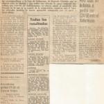 19771119 Hoja del Lunes