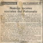 19771120 Correo
