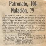 19771120 Gaceta