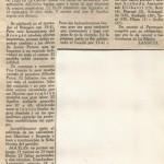19771128 Hoja0001
