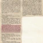 19771129 Egin