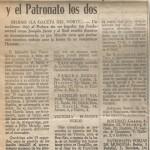 19771129 Gaceat0002