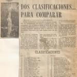 19771130 Gaceta