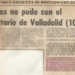 19771206 Correo0001