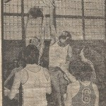 19771206 Gaceta
