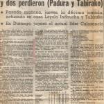 19771206 Hierro