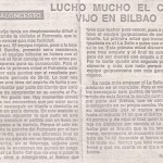 19771206 Logroño