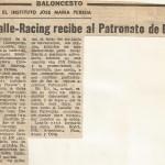 19771207 Diario navarro