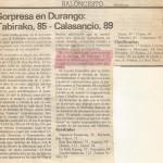 19771209 Deia