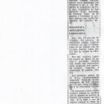 19771209 Diario Montañes