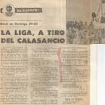 19771209 Gaceta