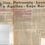 19771210 Gaceta