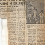 19771214 Gaceta