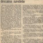 19771220 Gaceta0001