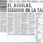 19771221 Gaceta