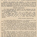 19771221 Gaceta..