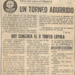 19771227 Gaceta