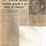 19771229 Gaceta