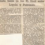 19771229 Hierro
