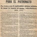 19771230 Hierro
